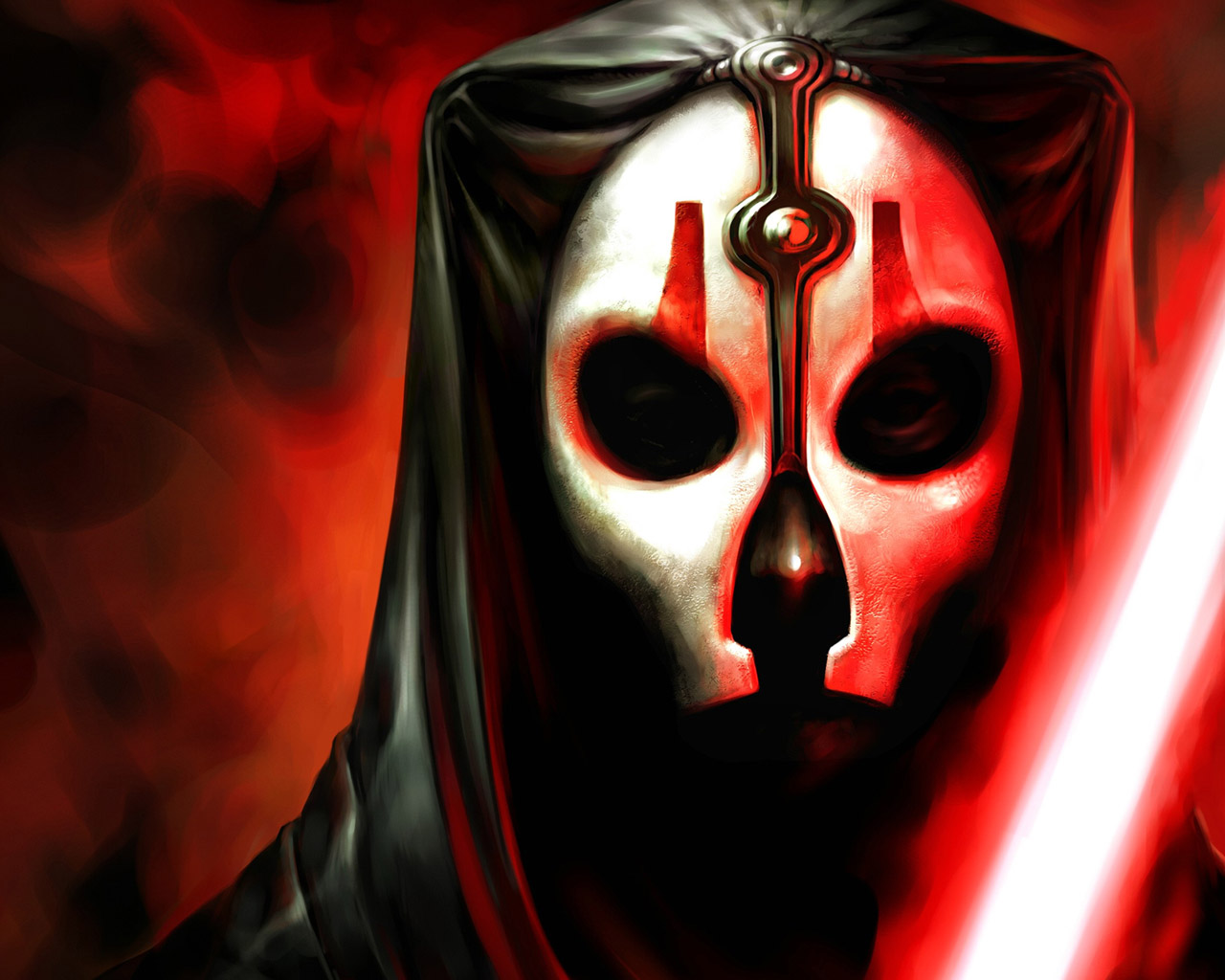 Darth nihilus wallpaper 1920x1080