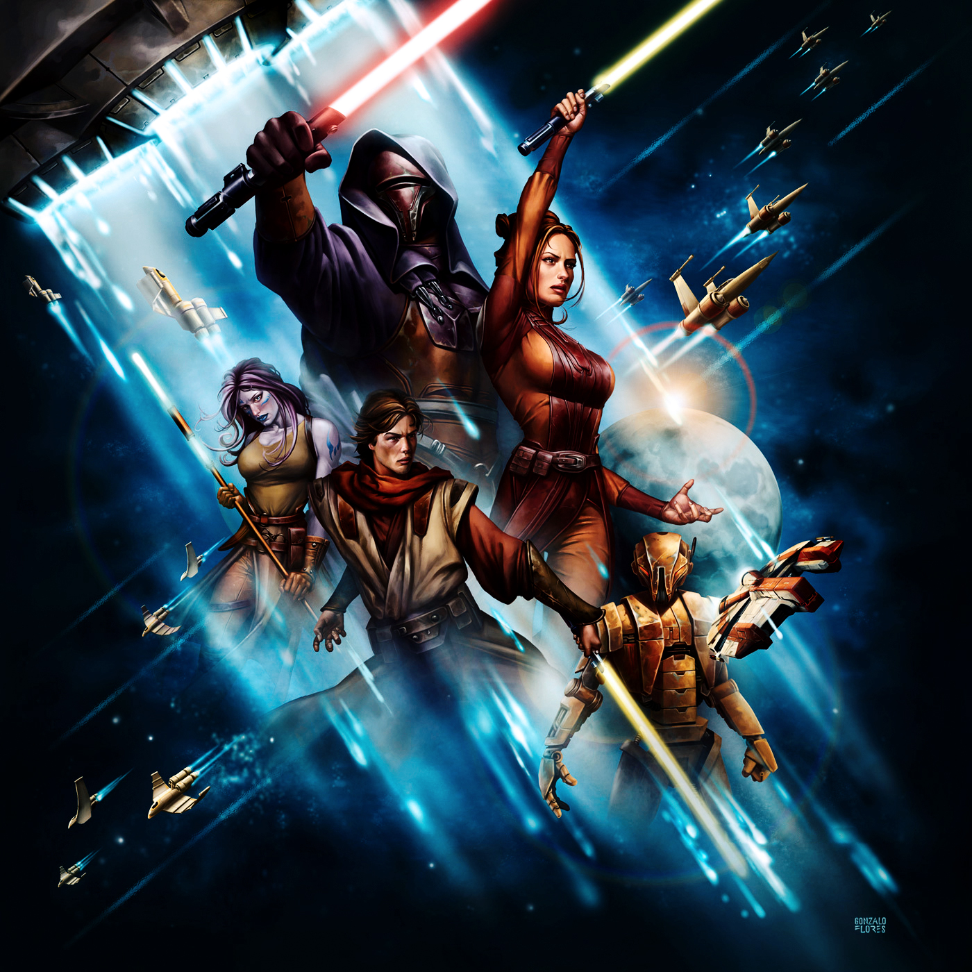 Knights_of_The_Old_Republic_-_games_comi