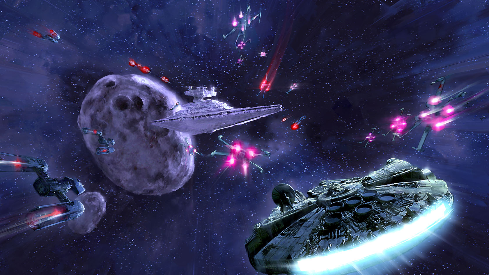 x-wing alliance patch 2.02