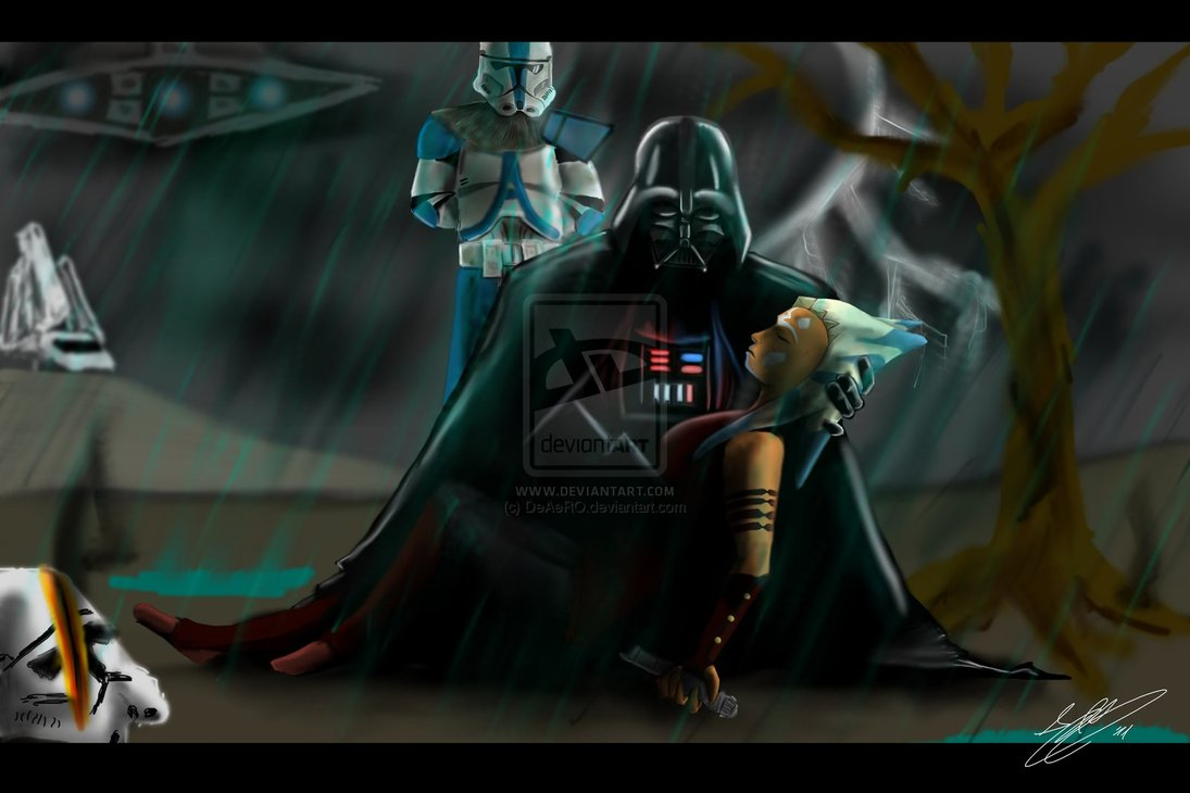 http://media.moddb.com/images/groups/1/2/1088/the_force_will_be_with_you_by_deaero-d487r1u_1.jpg