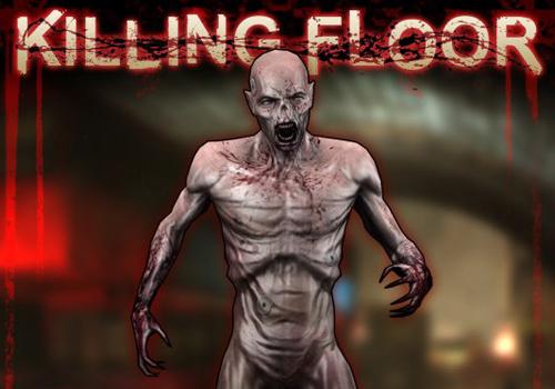 Killing Floor KFretail.1