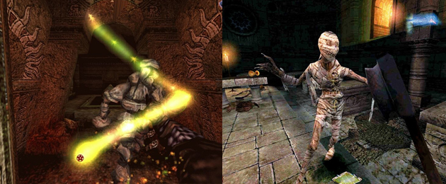 patch fr arx fatalis