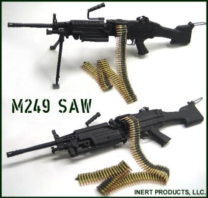 m249_SAW.JPG