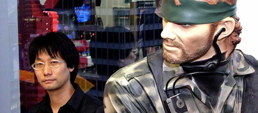 http://media.moddb.com/images/groups/1/2/1370/hideo_kojima_585.jpg