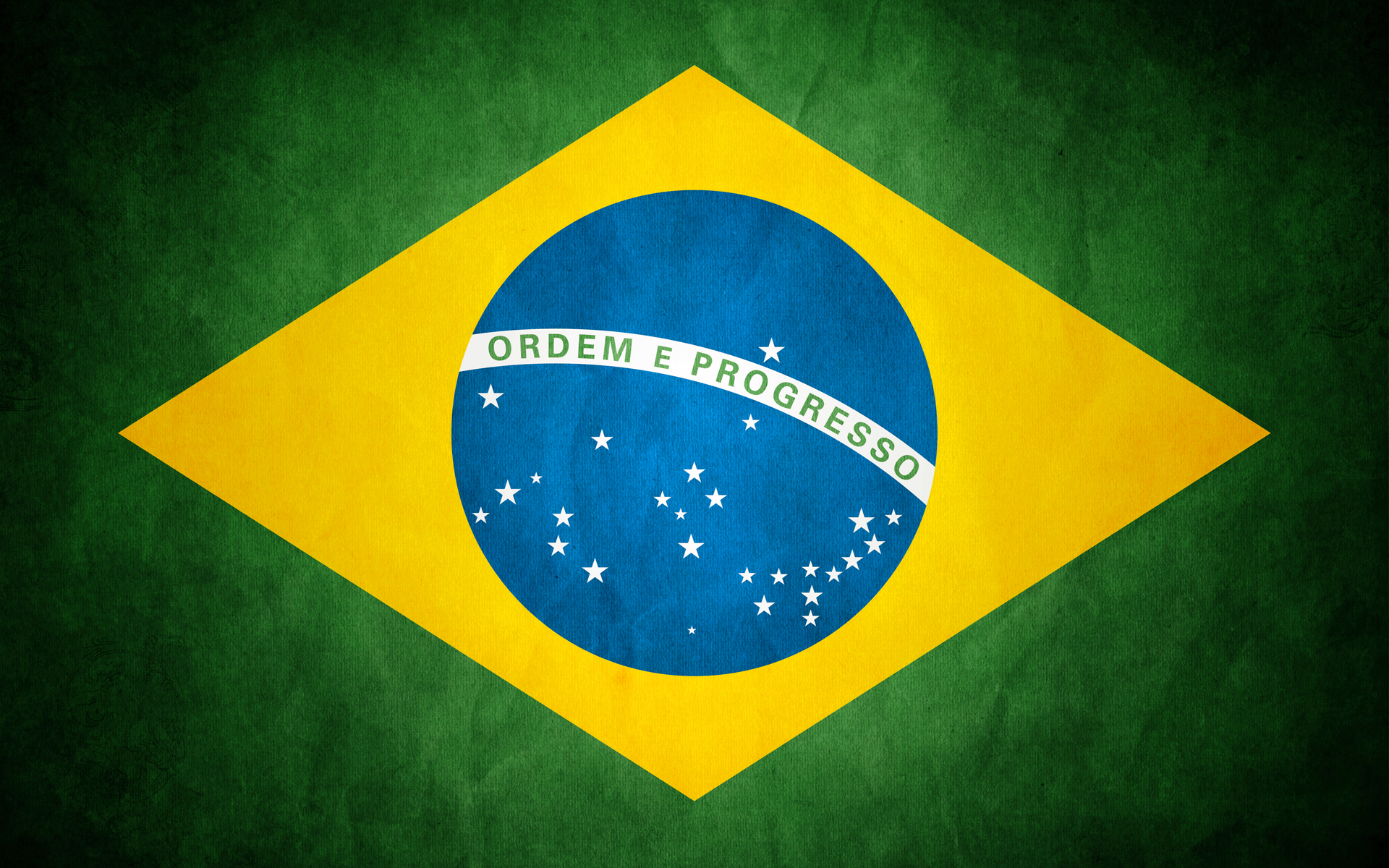 Pics Photos Brazil Flag