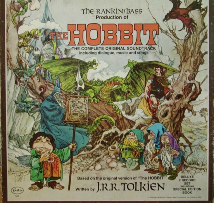 an analysis o the setting of jrr tolkens the hobbit This one-page guide includes a plot summary and brief analysis of the hobbit by j r r tolkien the hobbit is a fantasy novel written by jrr the hobbit summary.