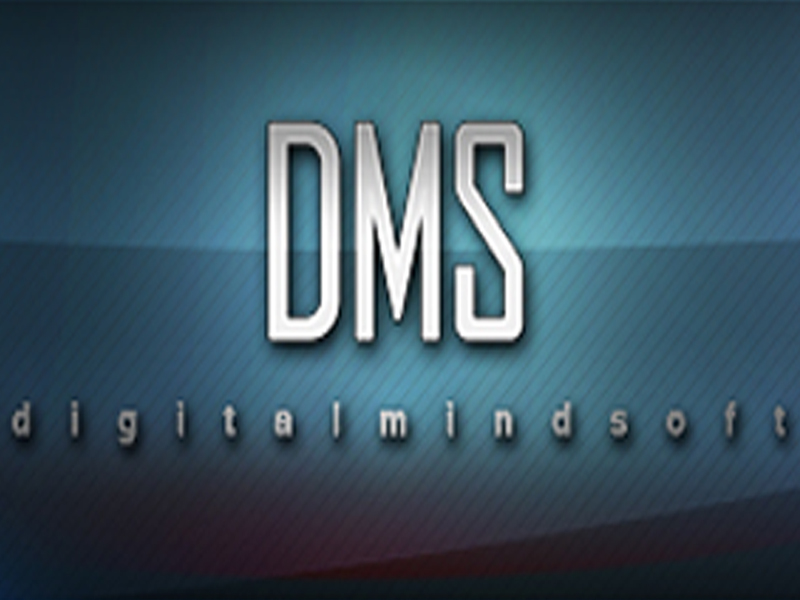Digitalmindsoft