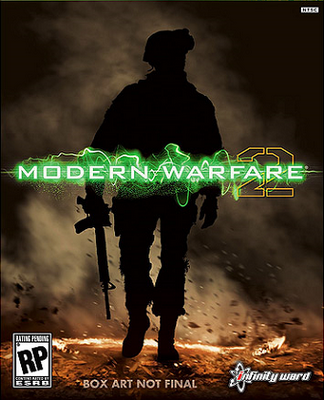 [تصویر: Modern_Warfare_2_temp_cover.PNG]