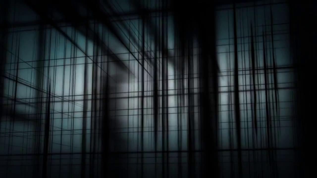 Black Room Image Assassin 39 S Guild Mod Db