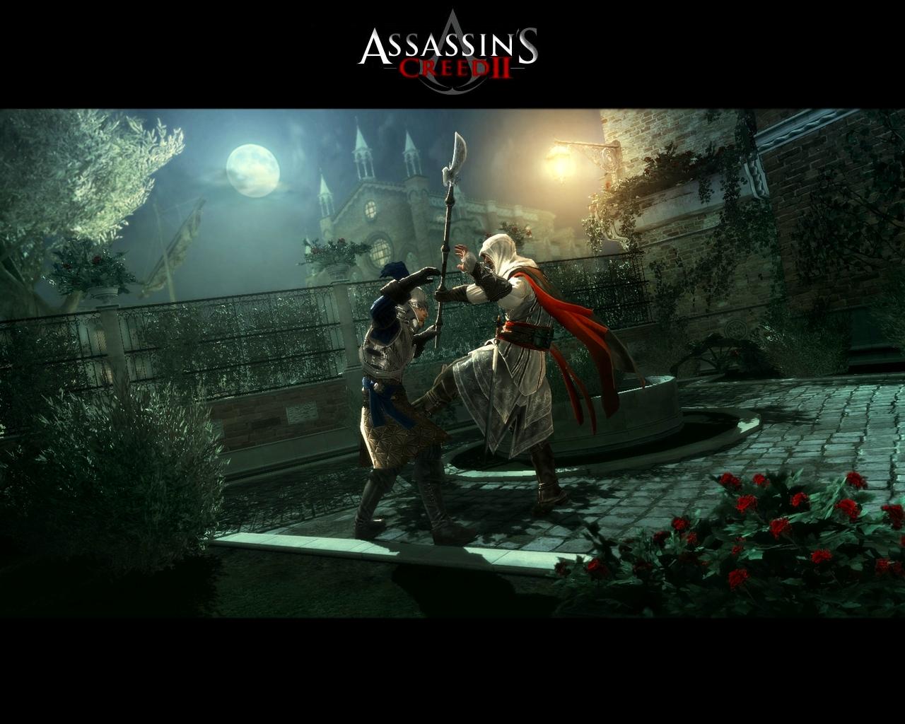 Скачать игру Assassins Creed Freedom Cry торрент