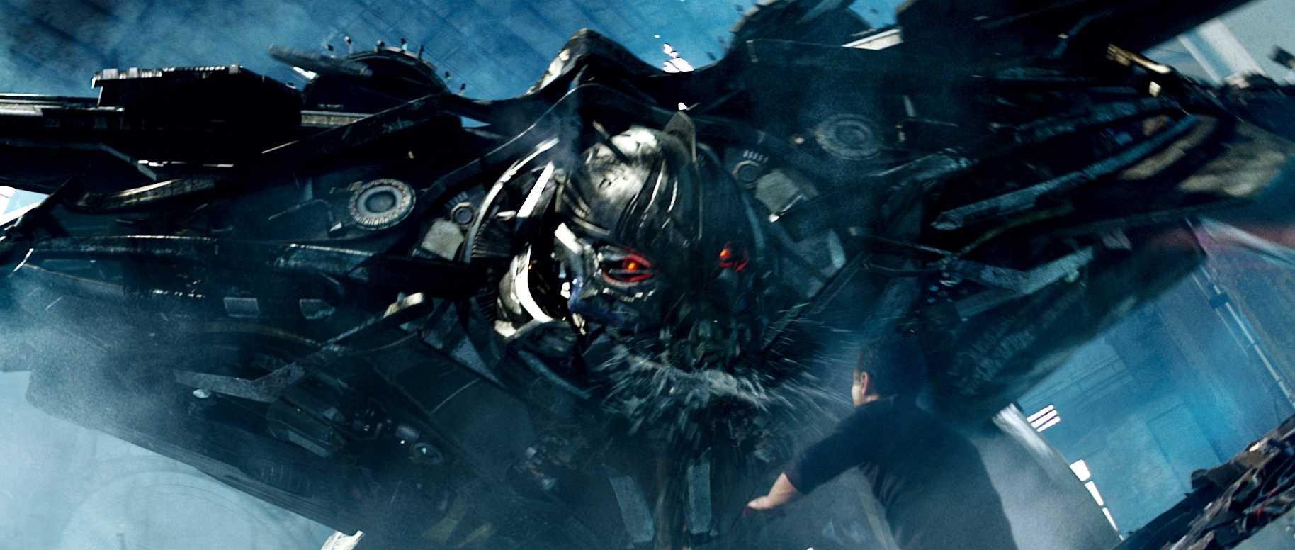 Transformers Revenge of the fallen image - Mod DB