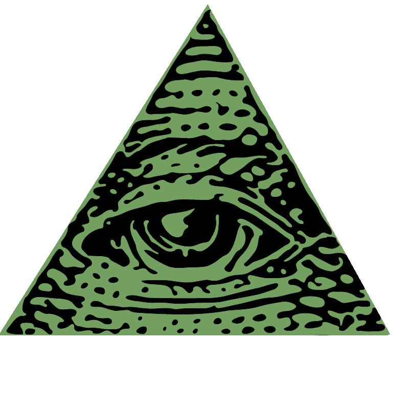 http://media.moddb.com/images/groups/1/20/19054/Illuminati-Logo.jpg