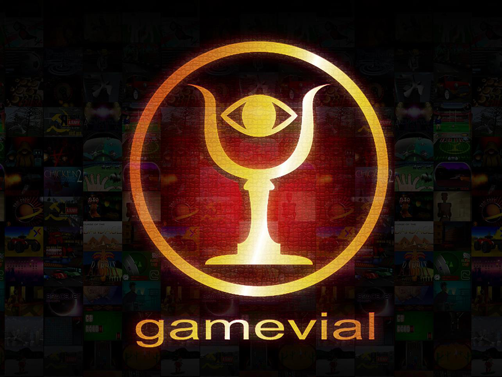 Gamevial company - Mod DB