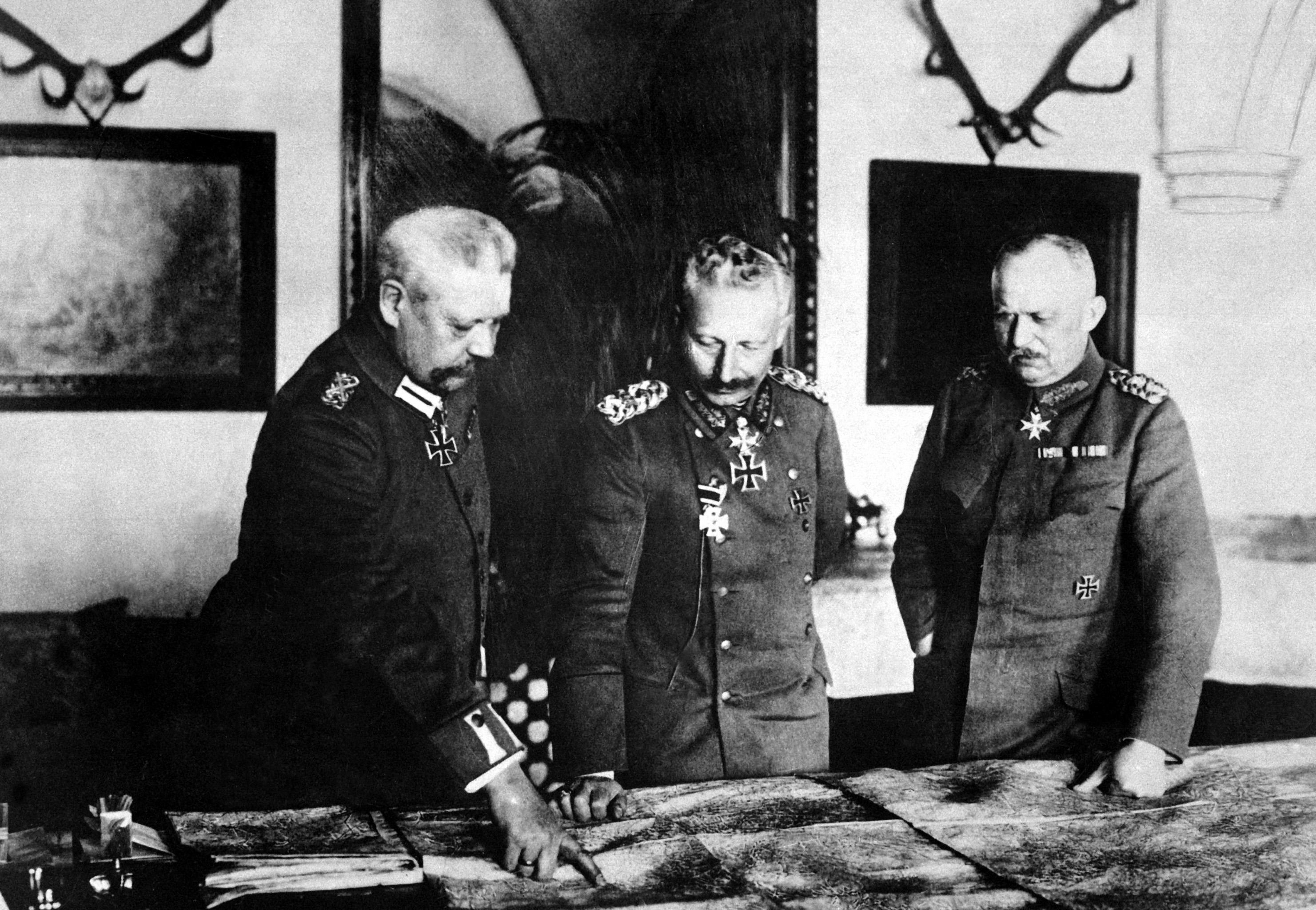 Hindenburg_Kaiser_Ludendorff_H.JPG
