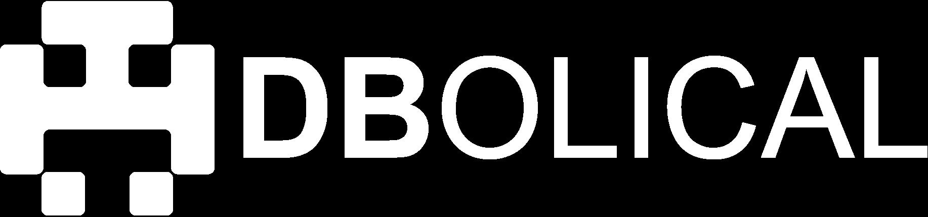 DBolical
