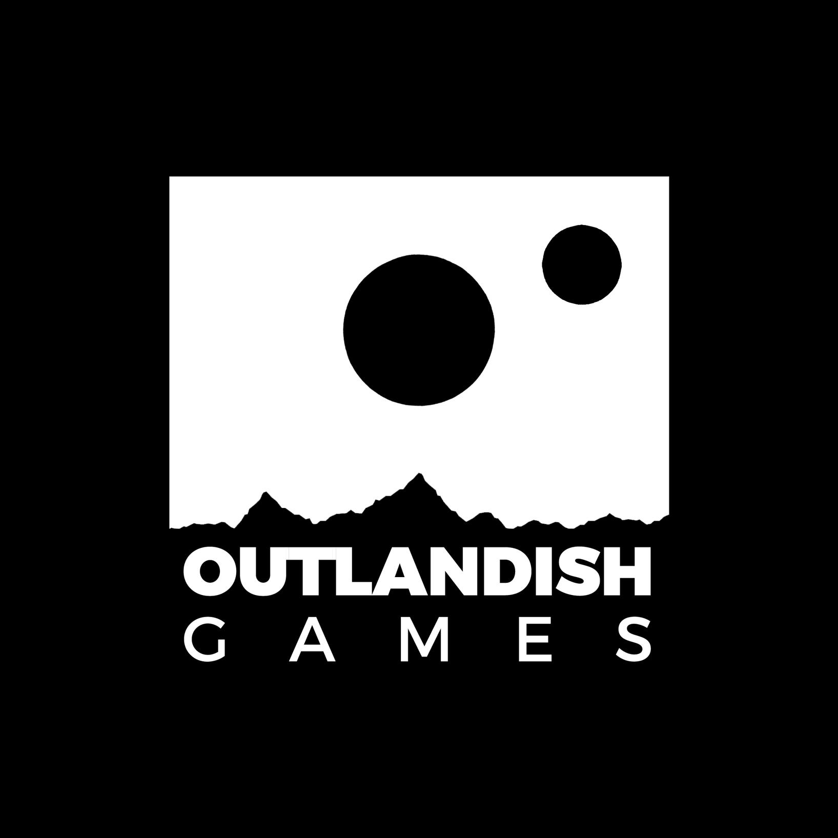 OUTLANDISH GAMES