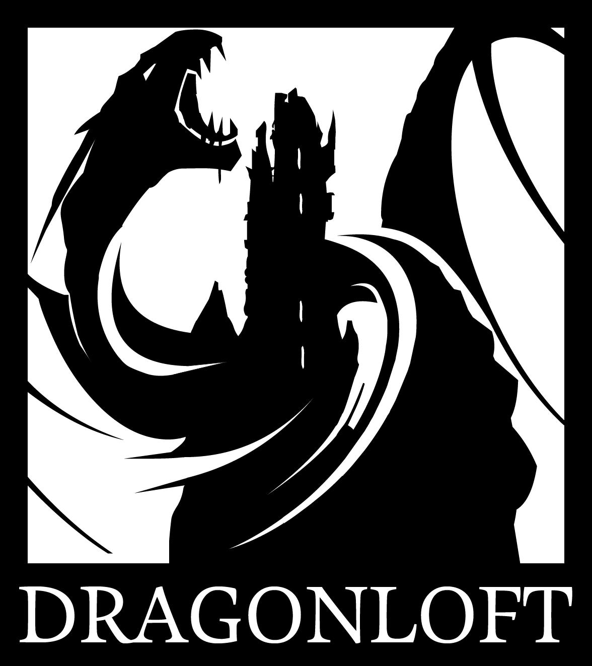 The Dragonloft