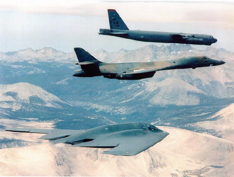 AIR_B-52H_B-1B_B-2_Together_lg.jpg