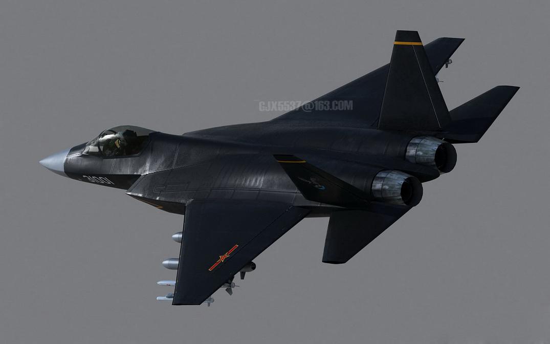 J-31-CGI-2.jpg