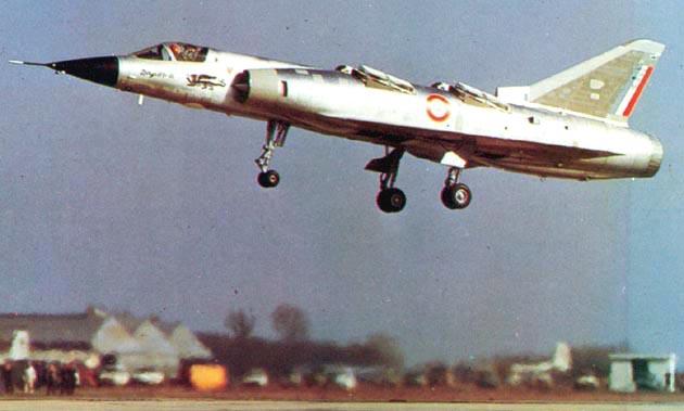 Mirager_IIIV.jpg