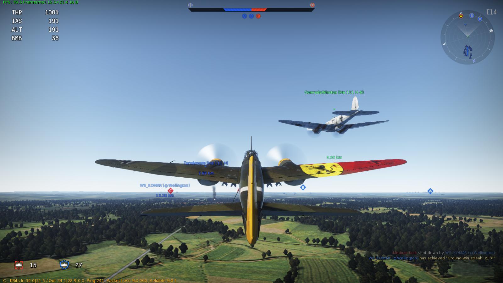 Обои war, Airplane, painting, attacker, aviation, bomber, Douglas A-1 Skyraider. Авиация