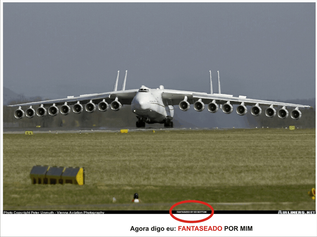 Media rss feed report media antonov 225 wtf view original