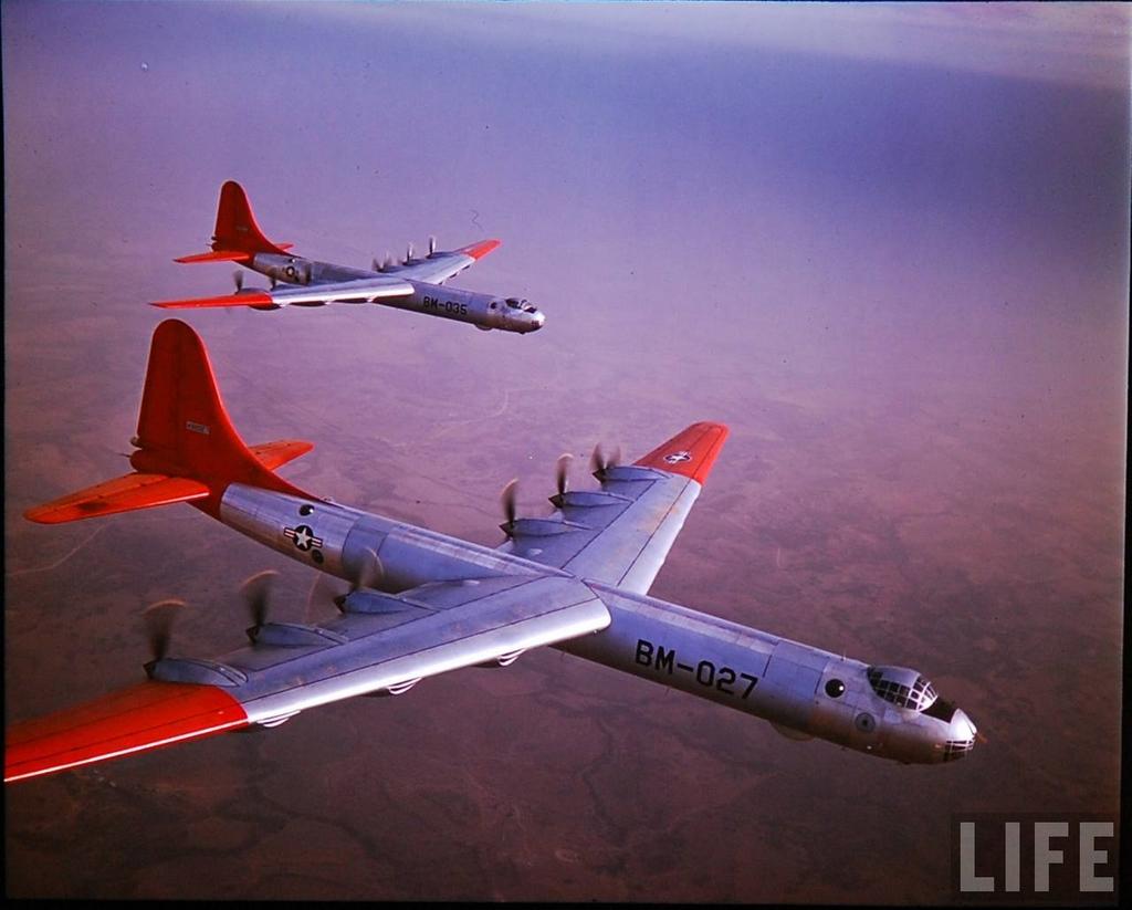 b 36 bombers wallpaper - photo #36