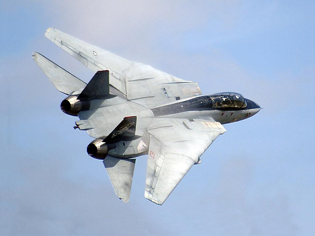 fighter f-14 tomcat jpg F 14 Fighter Jet Plane