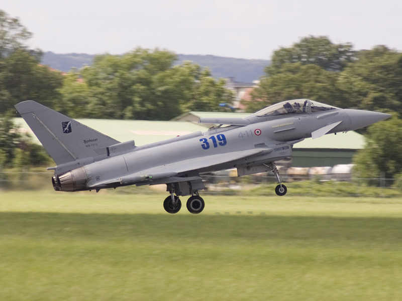 http://media.moddb.com/images/groups/1/3/2044/imgp3150lb07-eurofighter-typhoon-mm7275-italy.jpg