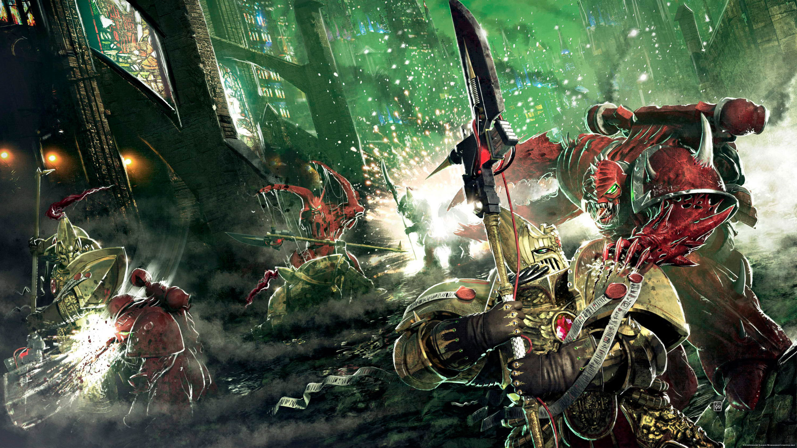 Horus Heresy Book Cover Art ~ Adeptus custodes image warhammer k fan group mod db