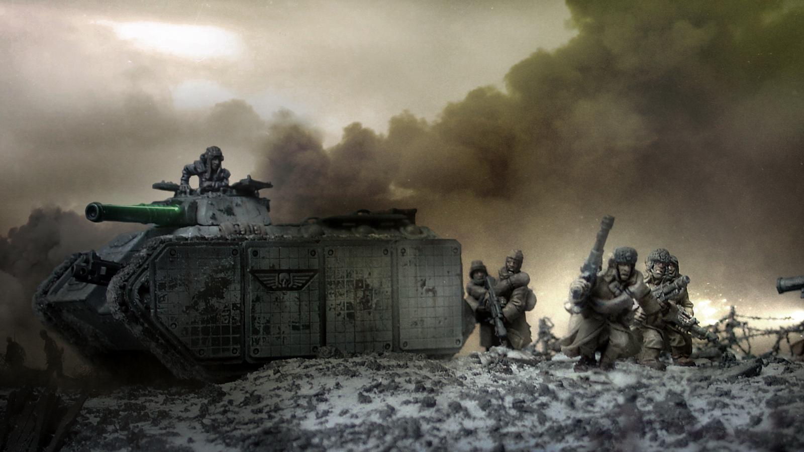 41st_valhallan_operation_kaprov_by_arkurion-d5nmccx.png