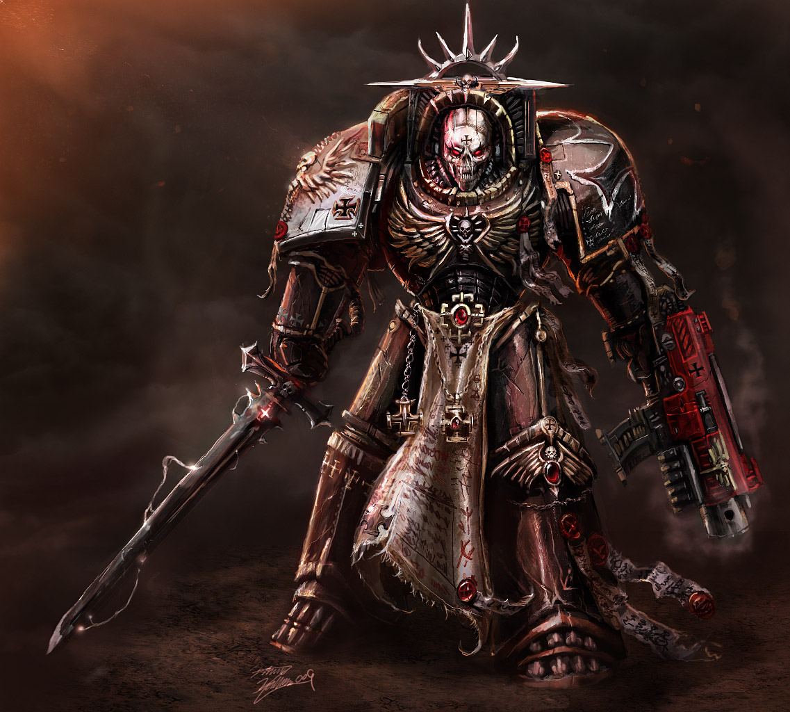 Black_templar_chaplain_by_LordHannu.jpg