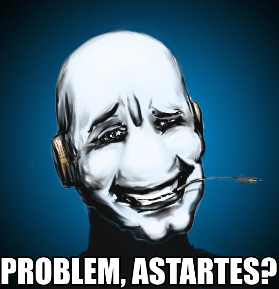 Tau_Problem_Astartes.jpg