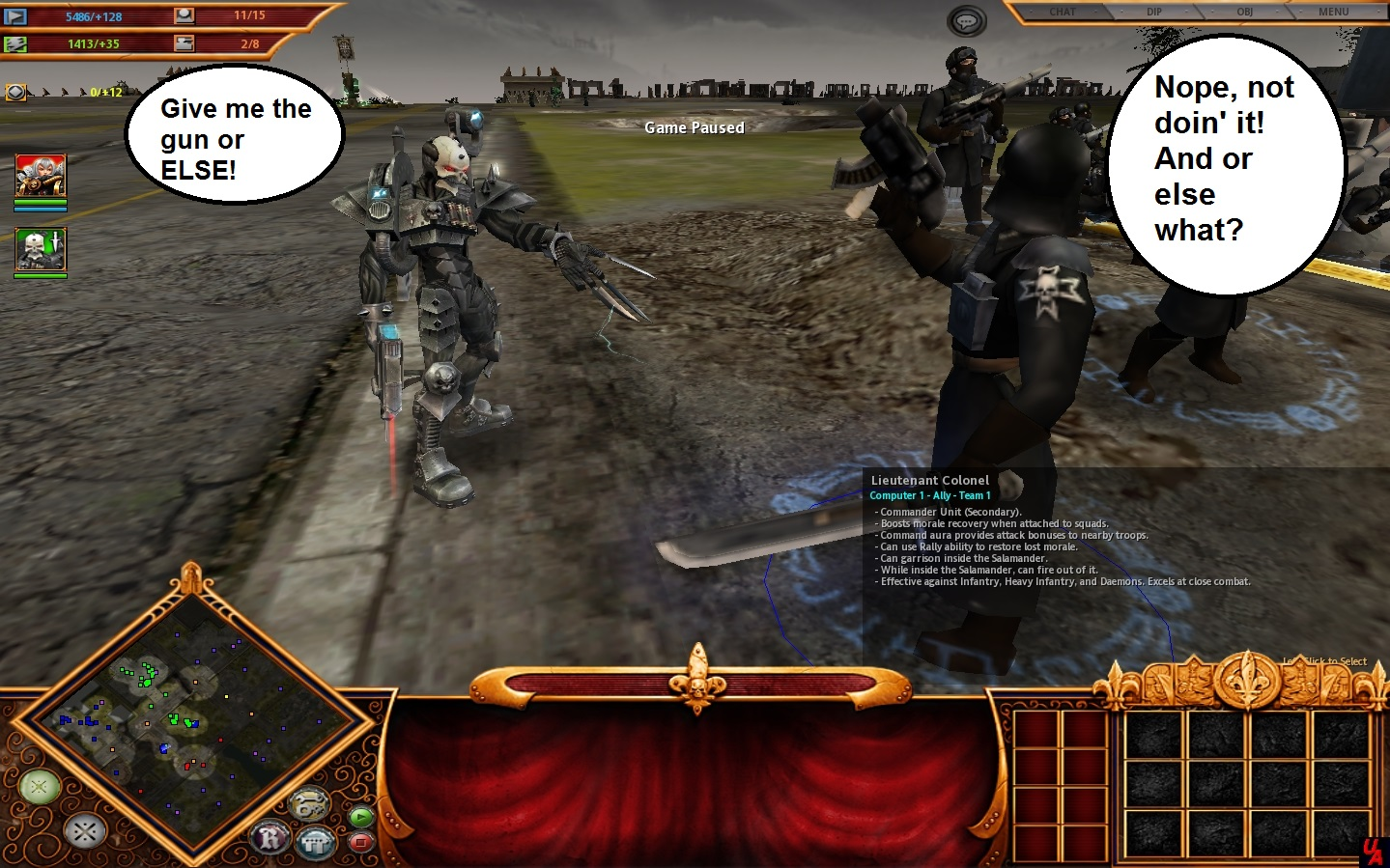Dawn Soulstorm 40k Registration War Warhammer Of Code
