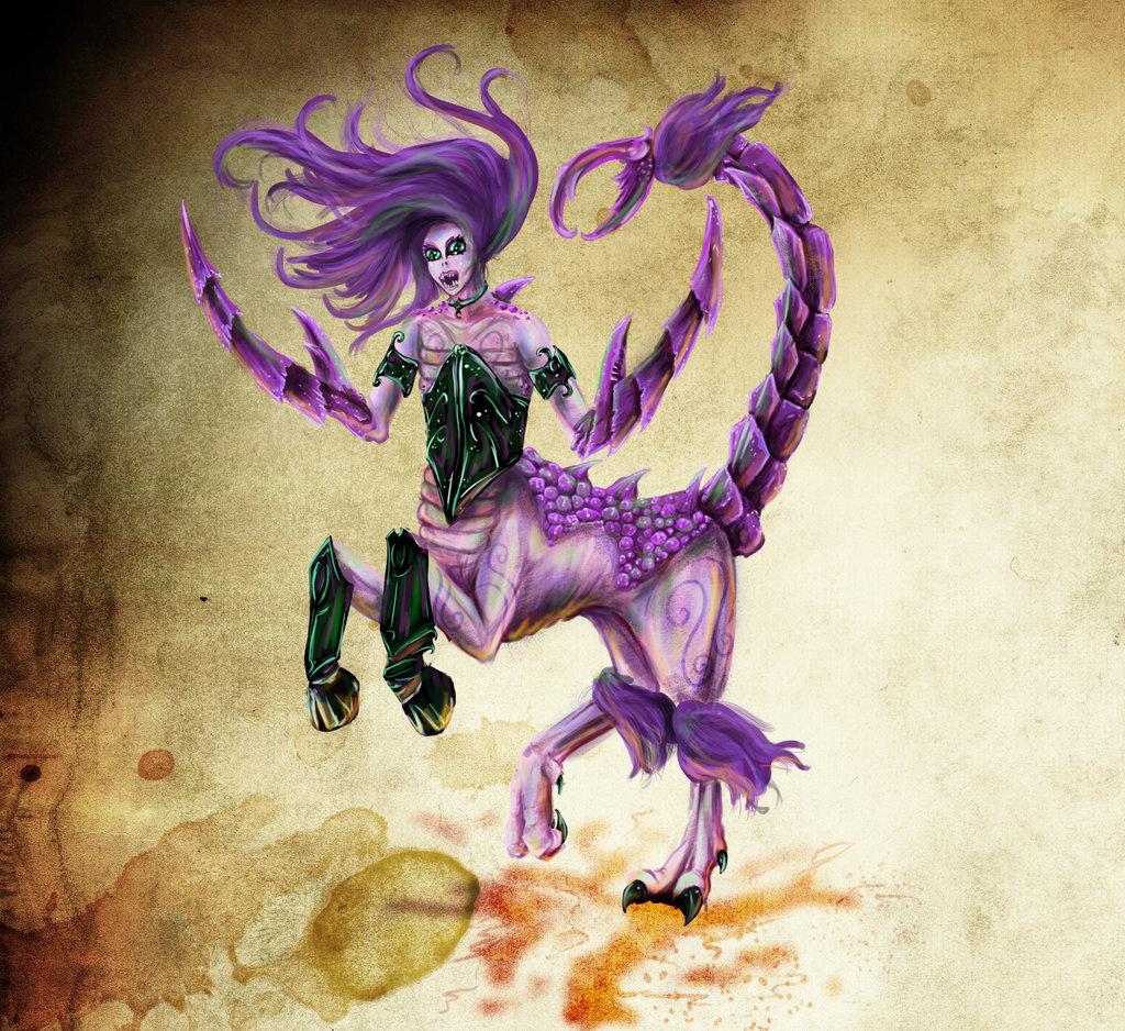 Slaanesh Take On My Little Pony Image Warhammer 40k Fan Group Mod Db