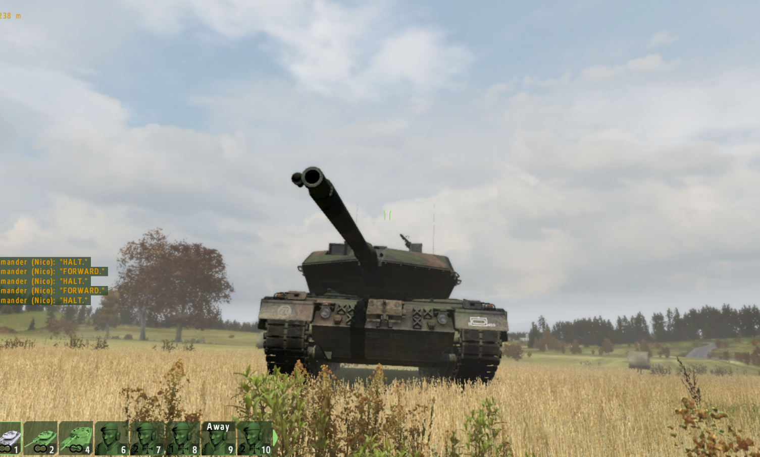 arma 3 tanks with Leopard 2a6 Arma2 on Page additionally Main Battle Tanks Part 8 Olifant Mk 1b South furthermore Leopard 2a6 Arma2 moreover Page further Uh 1d Huey Us Army Vietnam 1968.