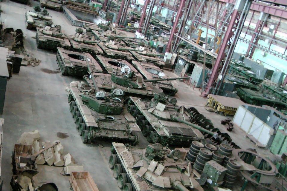 bm assembly  image tank lovers group mod db