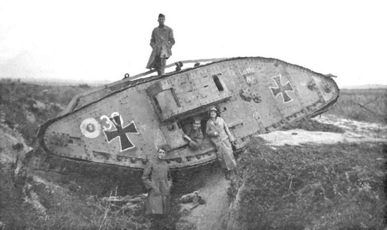 world of tanks symbols