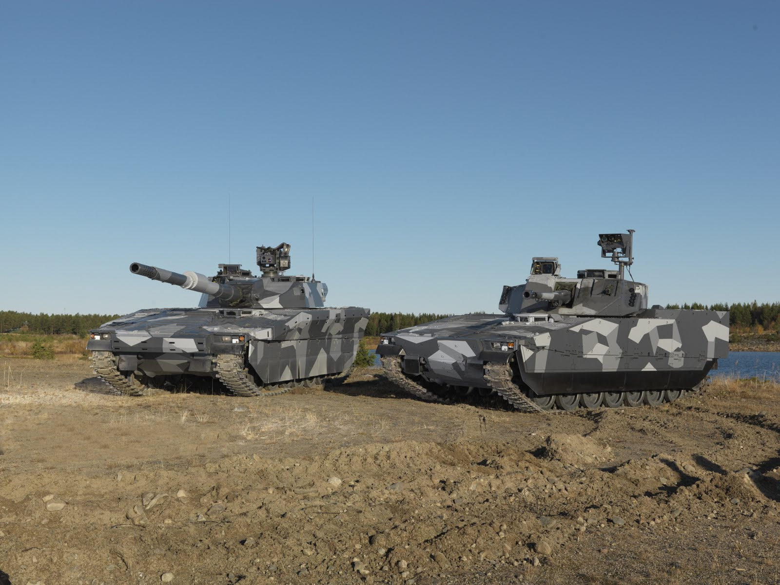 cv90120 image - tank lovers group