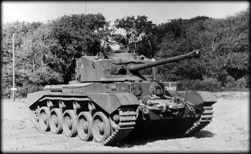 олд танкс скачать игру - фото 9