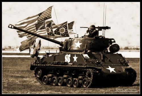 олд танкс скачать игру - фото 2