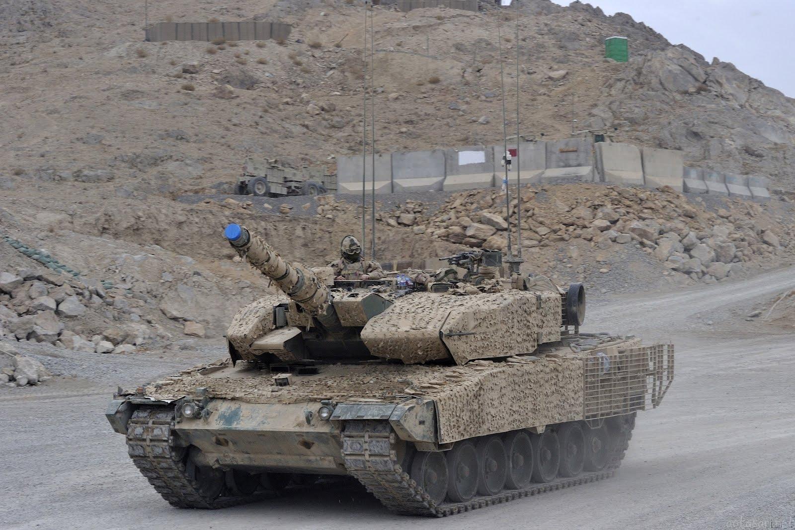 Leopard 2 line reorganization new variants malvernweather Choice Image
