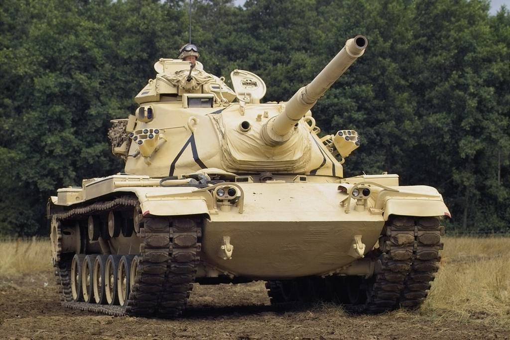 M60a3_armyrecognition_usa_023.jpg
