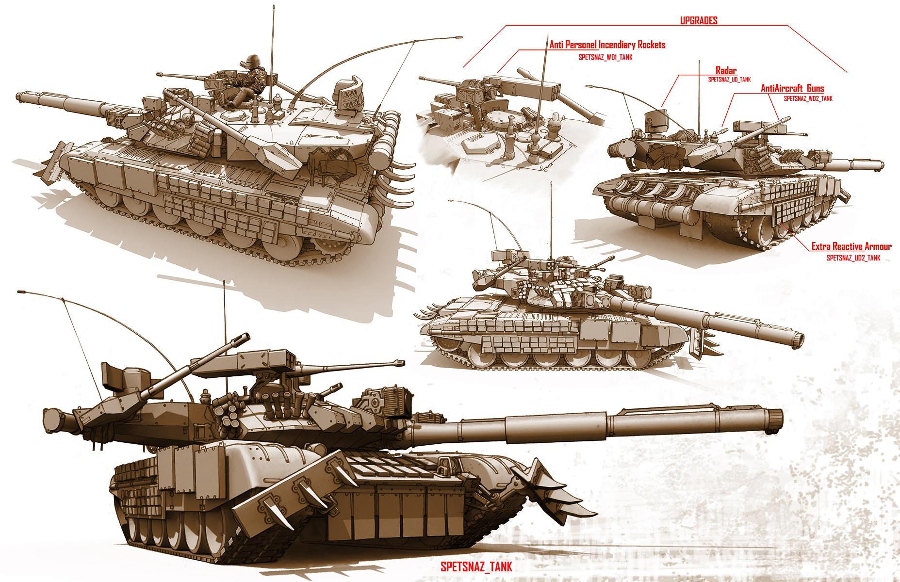 T-100_MBT.jpeg