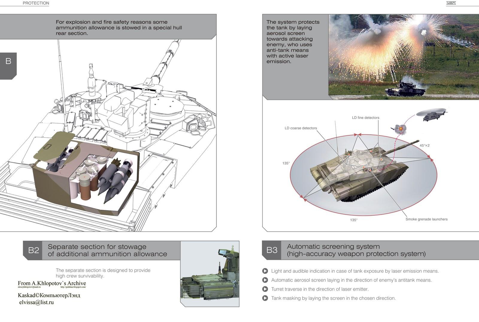 T-90MS_eng-14.jpg