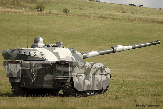 cv90120-t light tank image