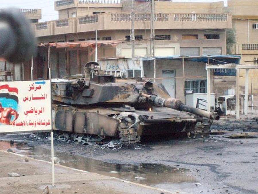 M1 Abrams tocados en Irak y el Mundo Get_imagdsadasdsae.php