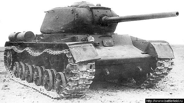 олд танкс скачать игру - фото 4