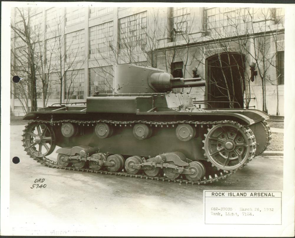 скачать игру танки красава - фото 5