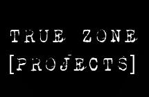 Visit True Zone© [PROJECTS] on ModDB